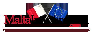 Мальта гражданство за инвестиции