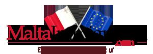 chương trình đầu tư Malta